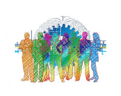 IT Strategy for Digital Transformation