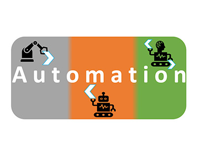 Accelerate automation efforts to increase efficiency of workforce