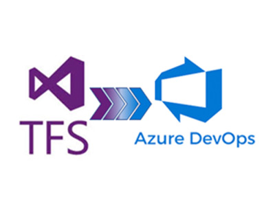Migrating from Team Foundation Server to Azure DevOps