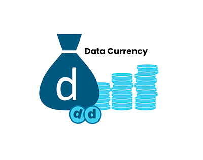 Data is the new currency that needs to be tamed