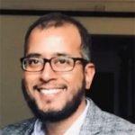 Basheer Khuddus