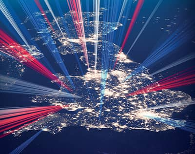 FinTech investments are on the rise in UK