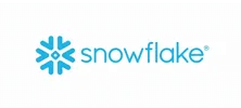 snowflake-logo-snowflake-official-partner