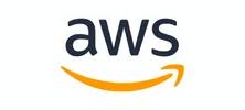 amazon-web-services-logo-we-are-aws-official-partner