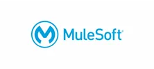 mulesoft logo-ACS-is-mulesoft-official-partner