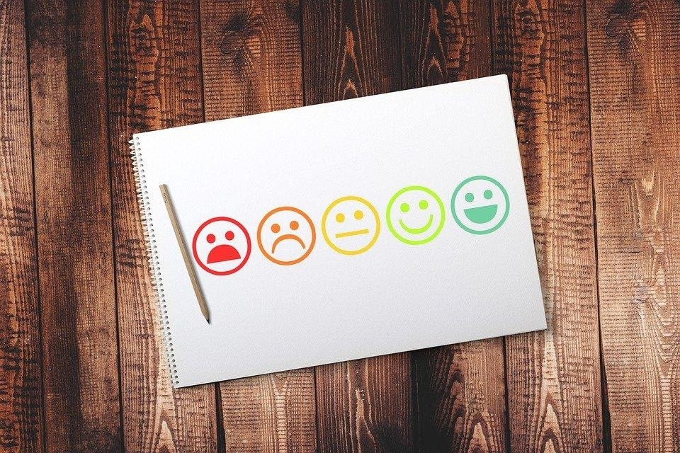 importance customer experience management scale