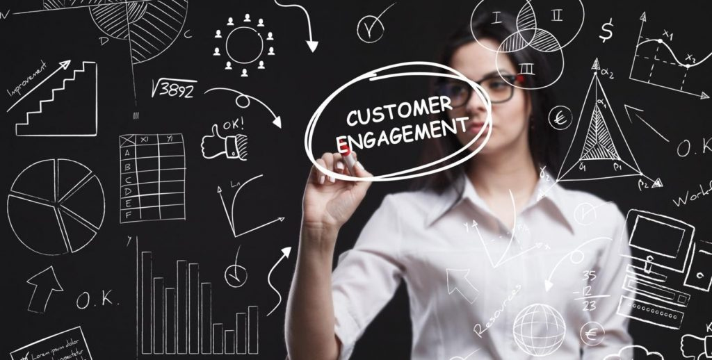 How Bespoke Solutions Deliver A Better Customer Experience